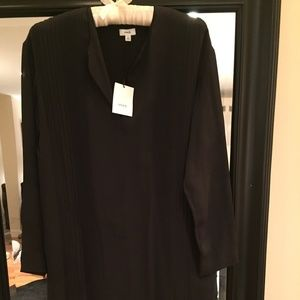 New with Tags Vince Women's Dress